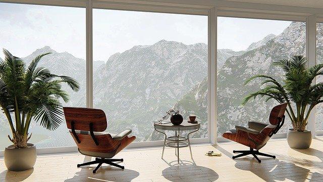 Apartment_Bergsicht