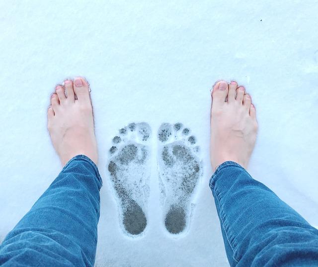 Kalte_Füße