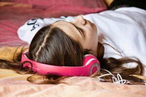 Progressive Muskelentspannung – bewusst Entspannen lernen