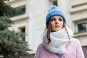 Erkältungen vorbeugen mit Autogenem Training